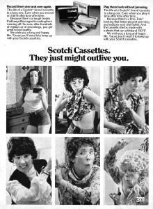 cassette-ad-Playboy-Magazine-09-September-1976