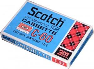 scotch-271-4-aud
